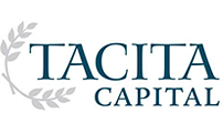 Tacita Capital